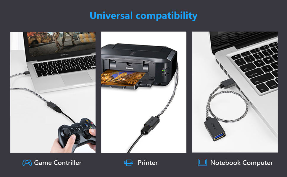 usb3.0 extension cable