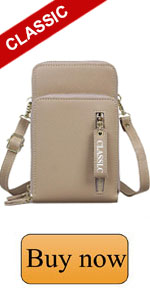 phone bag wallet crossbody, crossbody cell phone purses for women,small crossbody cell phone purse,