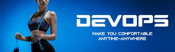 Devops cover