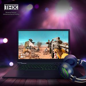 THX A7113