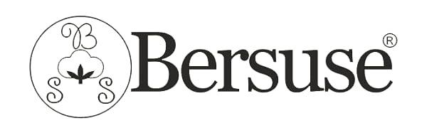 Bersuse Logo