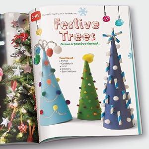 Baby Christmas Book,Christmas Activity Books, Kids Christmas Gift Set,Christmas books for kids 8-12