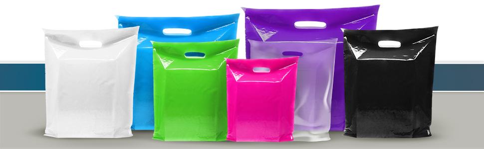 up it evedence selling lularoe choaroal purple sekawati bape sorella lanz yunxi