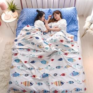 sleep sheet