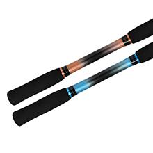 fishing rod handle