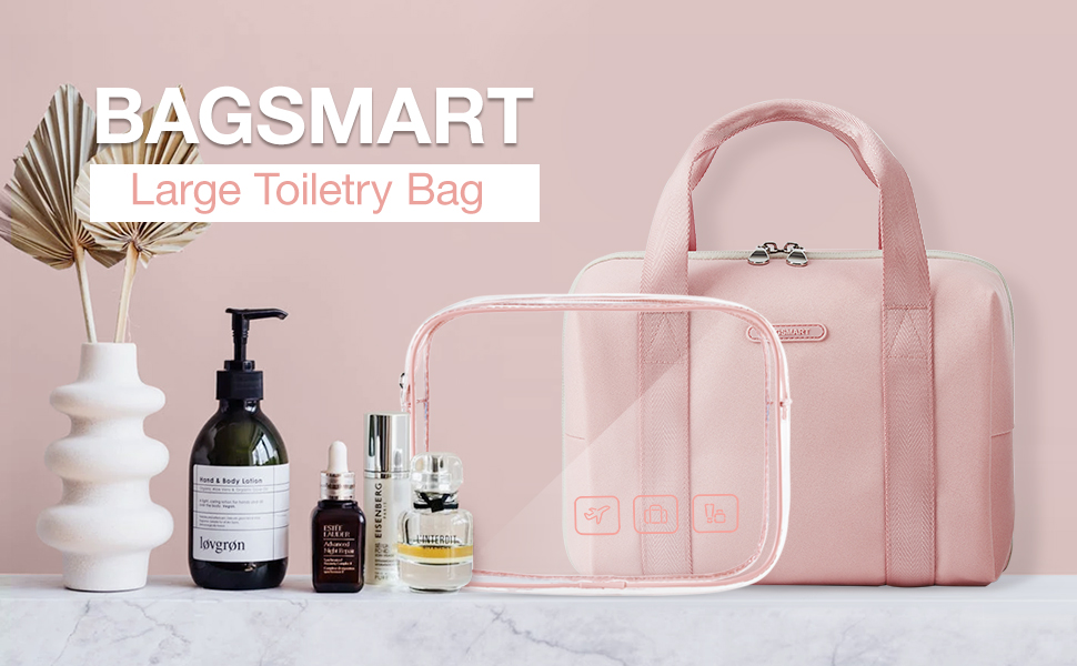 wash bag make up bag toiletry bag cosmetic bag toilet bags with hook hanging toiletry case wash