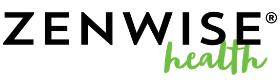 zenwise health
