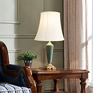 lamp shades for bedroom