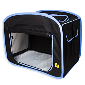 Dog Training Pads pee pads for washable puppy urine puppies leak absorb disposable wet absorbent was