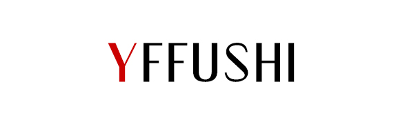 YFFUSHI mens Clothing and the related accessories