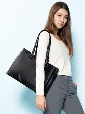 computer bag for women