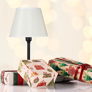 Touch Lamps is a good gifts to your friends or your famaily~