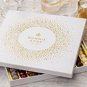 Deluxe Packaging