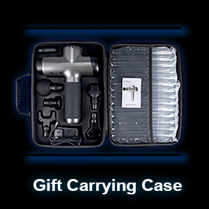 gift carrying case