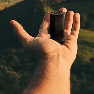 emerald-mountain-supplier-pop-top-container-black
