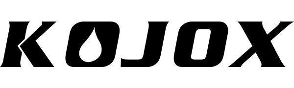 Brand KOJOX