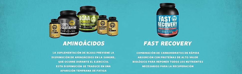Goldnutrition Goldrink 750g, Frutas Silvestres, Bebida ...
