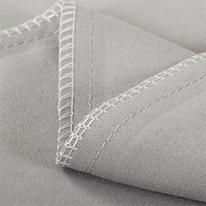 Flxxie Toddler Pillowcase
