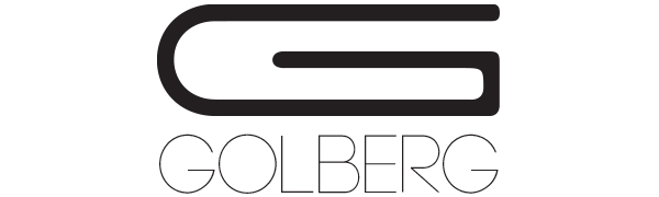 banner header title golberg