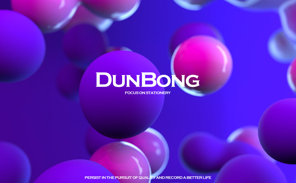 DUNBONG