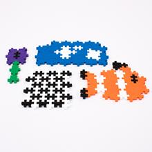 plus plus, construction toy, building blocks, lego, baseplate, mini maker tube, puzzles, stem, piece