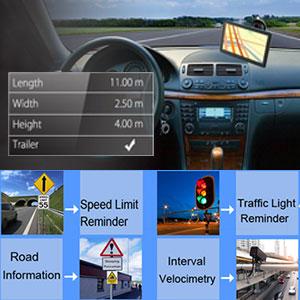 radarkamera gps navi navigation für auto gps navigation für auto radio navigation für auto lkw gps