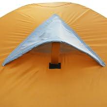 forceatt-tenda-campeggio-1-2-posti-con-100-anti-u