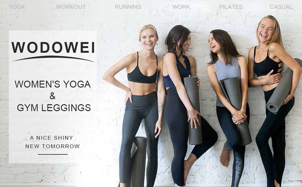 Women/'s Yoga Suit Top Bra Pants Leggings Workout Fitness Outfit Gym Stretch Waer