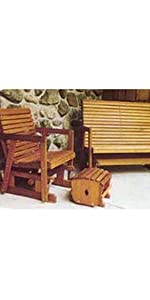 woodcraft woodworking wood paper project plans DIY Kit do it yourself instructions tools shop