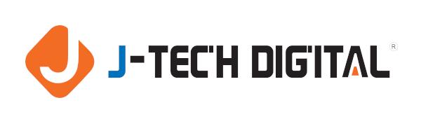 JTD378 J-Tech Digital Optical/Coaxial Digital Audio Extender