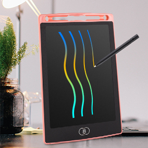 doodle pad drawing tablet for kids writing tablets kids drawing tablet kids writing tablet