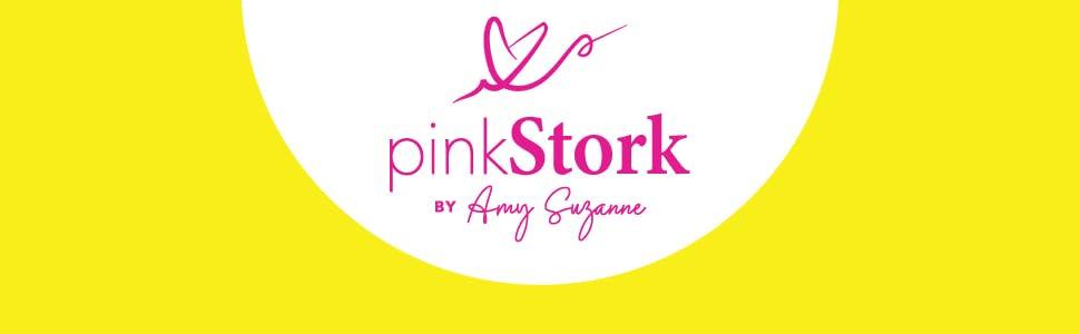 pink stork by amy suzanne wellness brand for women pregnancy prenatal fertility nursing
