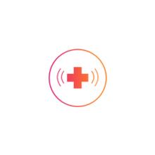 Dario Health, diabetes, blood glucose meter, blood test, glucometer