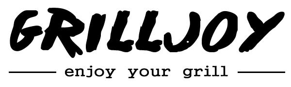 grilljoy-10-pc-set-di-spatole-per-barbecue-set-p