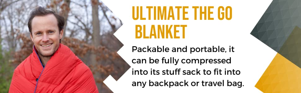 down blanket camping packable down camping blanket packable down blanket outdoor down blanket pack