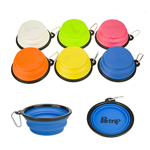water fountain cup pet backpack dispenser dog
