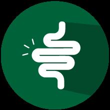 Herbopile benefit icon 3