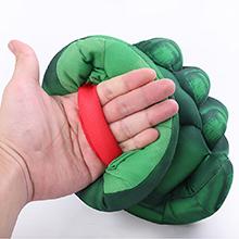 Soft Hand-grip Handle Inside