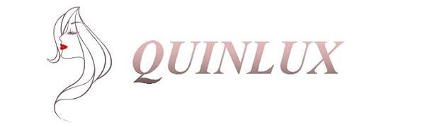 quinlux wigs