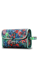 Toiletry Cosmetic Travel Bag