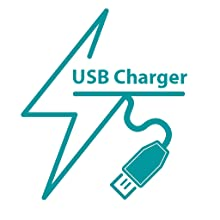 fast charging duel usb cleaner plug car charger air purifier ion plugin 12V lighting charging
