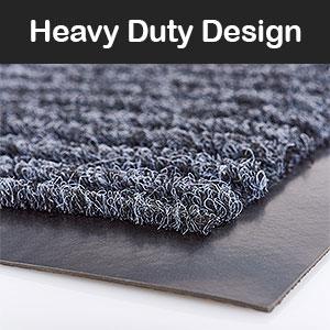 durable floor mats