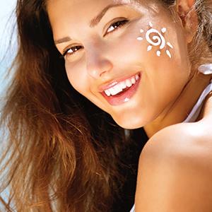 night eye cream, crema para las ojeras, mens under eye cream, best under eye cream ageless eye cream