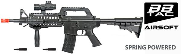 2 lati 170gsm 50 Pacco 14cm AIR FUCILE PISTOLA GUN Bb Airsoft Tiro Bersagli