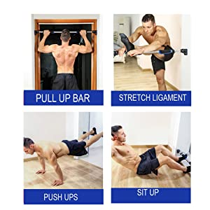 door_pull_up_bar