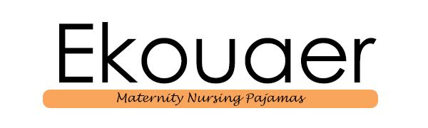 Ekouaer Nursing