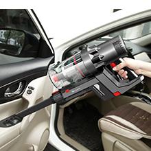 use in auto