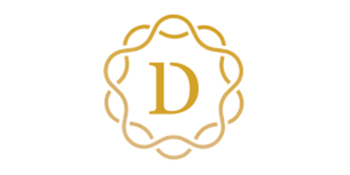 delimira