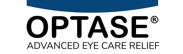 Optase Dry Eye Relief