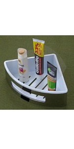 best quality bathroom accessories good quality bathroom accessories bathroom accessories racks and s
